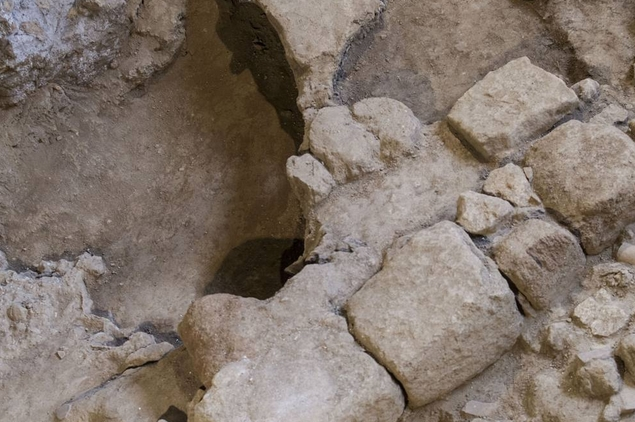Находка археологов может стать причиной переписывания истории всех римских царей