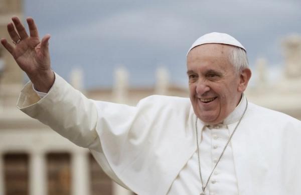 Папа Римский с визитом на Кубе и в Америке
