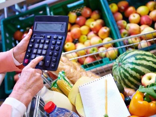 Печальный август для итальянцев – потребительские цены выросли