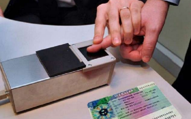 Генеральное консульство Италии: будет введена дополнительная услуга для граждан РФ