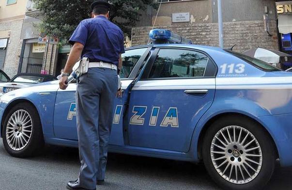 Венето. Тайна листовок-угроз: «Итальянцы, сегодня вы смеётесь...»