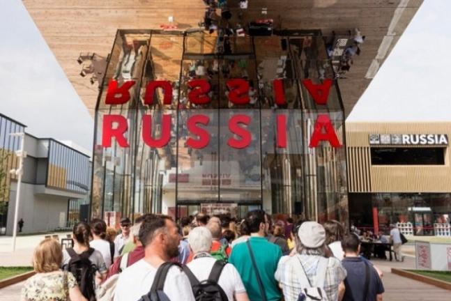 Милан: с 24 по 29 сентября в городе пройдут Дни российской культуры