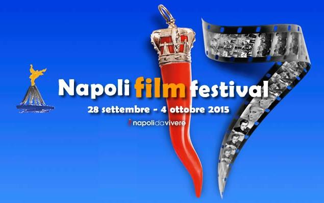 Российский фильм «Дурак» на фестивале кино в Неаполе «Napoli Film Festival»