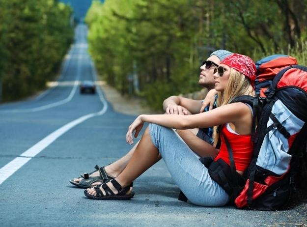 Ученые выделяют два типа путешественников – первооткрыватели и приверженцы любимых мест