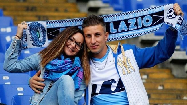 Лига Европы. «Лацио» добивает обескровленного конкурента