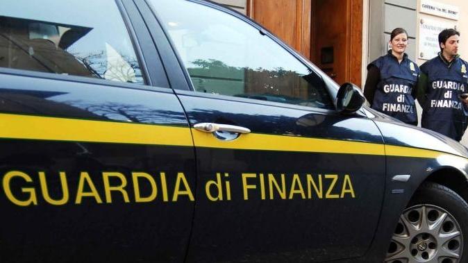 Самый большой долгострой Италии – 200 м дороги построено за 14 лет