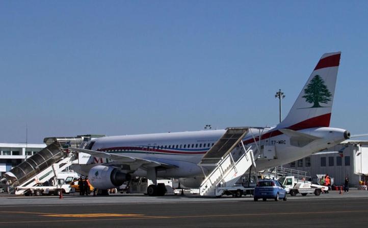 Самолёт был заблокирован в аэропорту Турина из-за сообщения о бомбе на борту