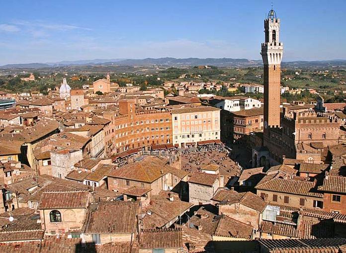 Недвижимость Италии: страна заняла третье место в ЕС по величине налогов