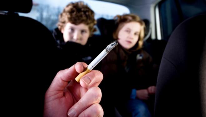Совет министров Италии утвердил постановление относительно продуктов, содержащих никотин