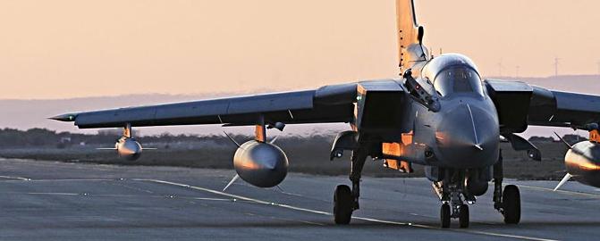 Италия не против воевать против ИГИЛ в Ираке