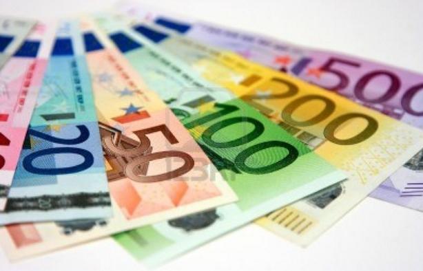 Санкции ЕС привели к очередным потерям в Италии