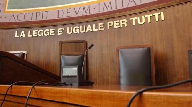 Организаторов ЭКСПО осудят за длинные очереди