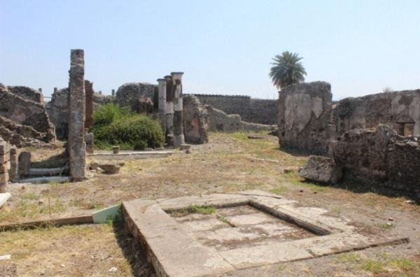 Итальянцы просят спасти их разрушающиеся сокровища