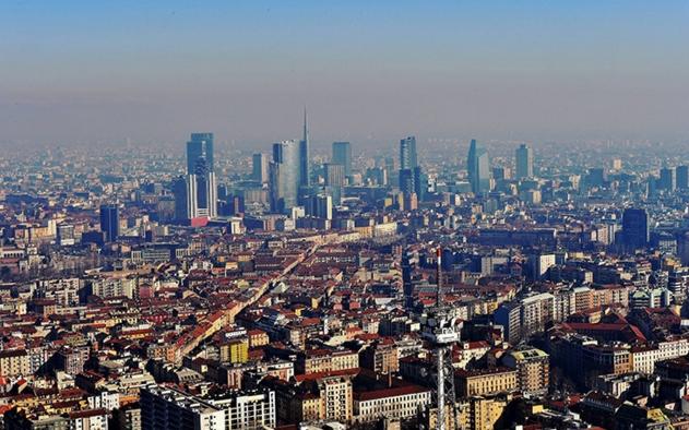 В каком городе Италии живется лучше?