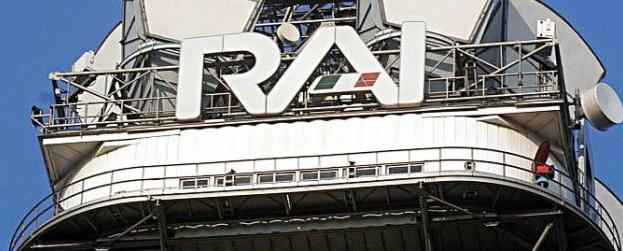 Налог на RAI будут платить все