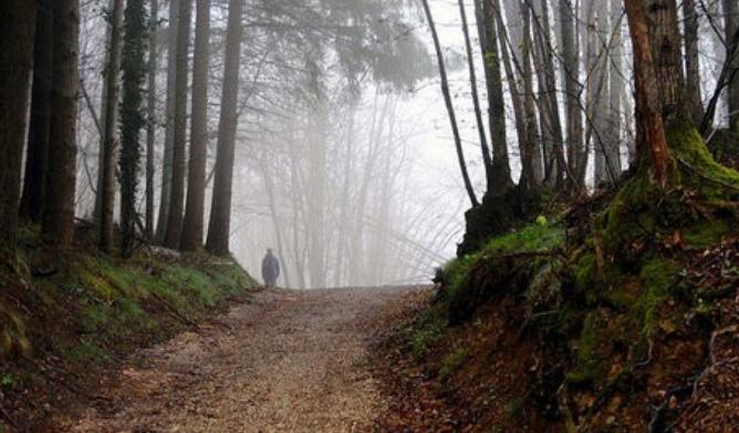 «Мертвый» испанец нашелся в Италии спустя 19 лет
