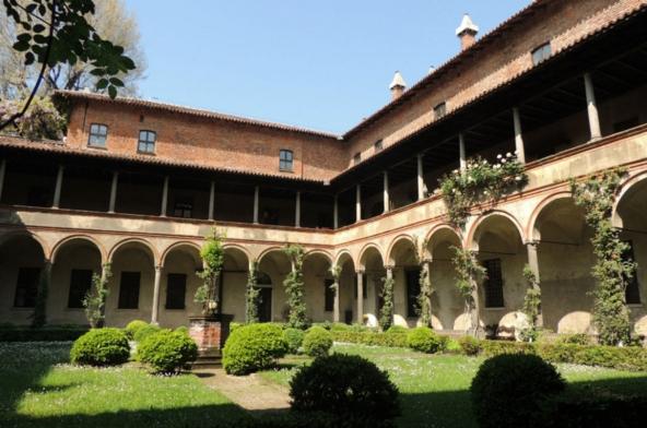 В Милане есть музеи, посещение которых всегда бесплатно