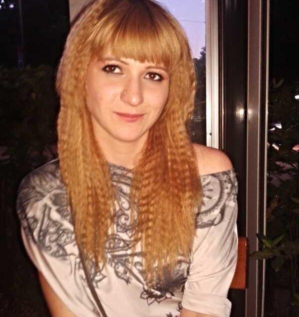 Более 3-х месяцев родители не могут забрать тело 22 летней дочери из Италии