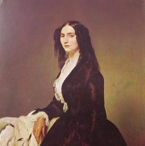 Милан. Выставка художника романтизма середины XIX столетия Francesco Hayez
