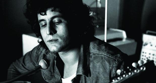 Музей автора-исполнителя и гитариста Пино Даниеле будет открыт в Неаполе