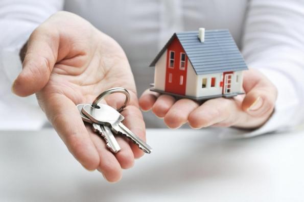 Продажи недвижимости в Италии выросли на 6,2%