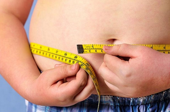 Итальянские дети страдают от избыточного веса