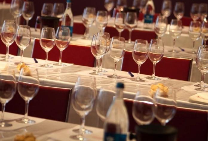 Вина из Крыма – хит винного фестиваля Италии