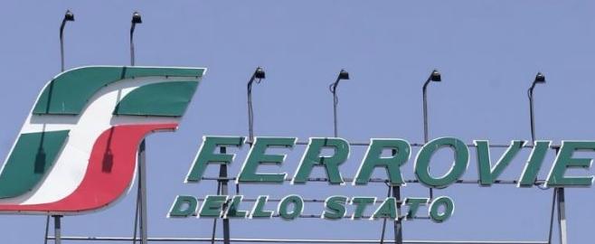 Италия продает 40% национальной железной дороги