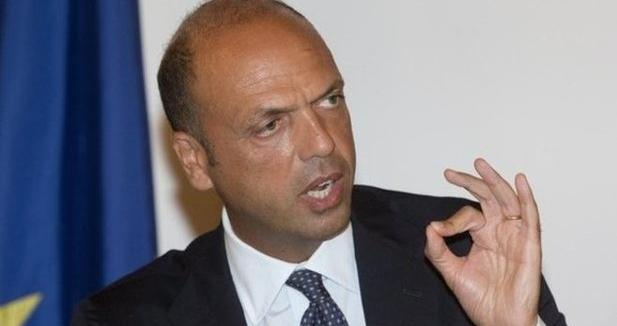 Арестованы босы мафии, которые планировали убрать главу итальянского МВД