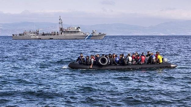 Палермо. Убийство христиан из Нигерии и Ганы мусульманскими-беженцами