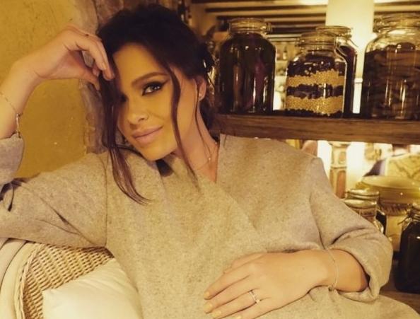 Певица Елена Темникова была срочно эвакуирована из миланского отеля