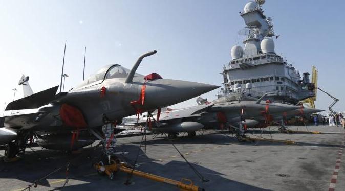 Италия не будет принимать участие в военной операции в Сирии