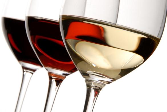 Несмотря на рекордный урожай винограда, цены на вино не снизятся