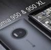 Последняя версия Windows 10 Mobile выйдет совсем скоро