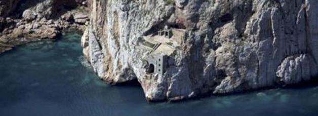 Десять из 120 геопарков — мирового наследия человечества — находятся в Италии