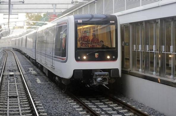 У Рима нет денег, чтобы закончить линию метро
