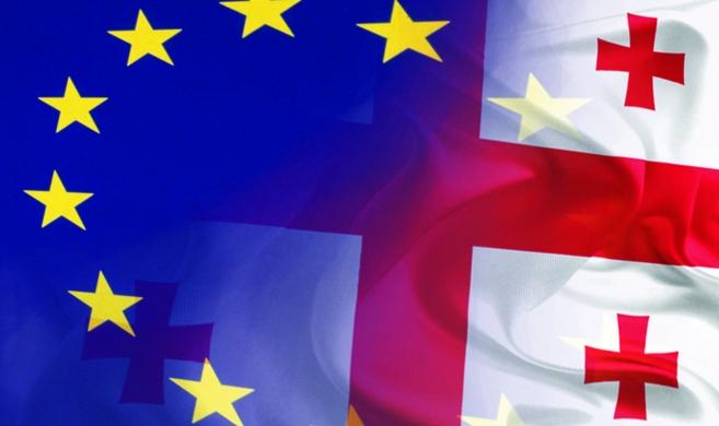 Завершилась процедура ратификации Италией соглашения об ассоциации между Грузией и ЕС