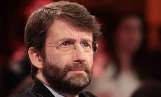 Италия не хочет продавать культурные ценности в пользу ИГИЛа
