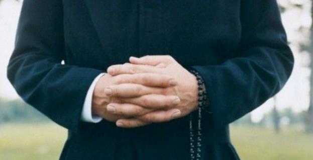 Священник в Италии воспользовался в личных целях церковными пожертвованиями