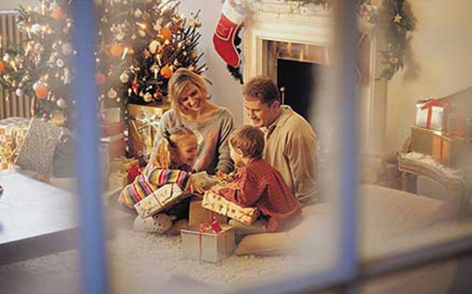 Жители Италии меняют свои планы на Рождество