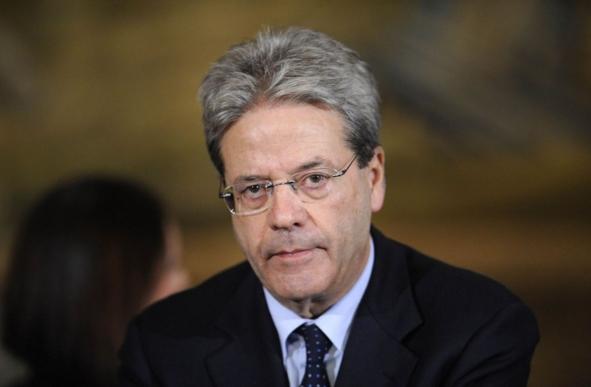 Итальянский МИД планирует международную встречу для обсуждения стратегии борьбы с ИГ в Ливии