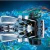 Автоспортивное подразделение «Петронас» готовит новое топливо для старта нового сезона «Формулы-1»