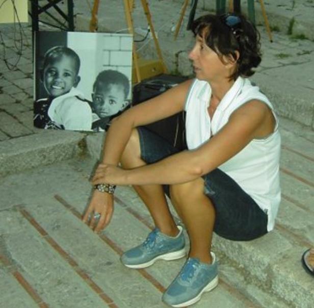 Арестованы четверо подозреваемых в убийстве итальянского врача