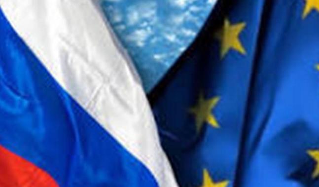 ЕС собираются продлить санкции против России