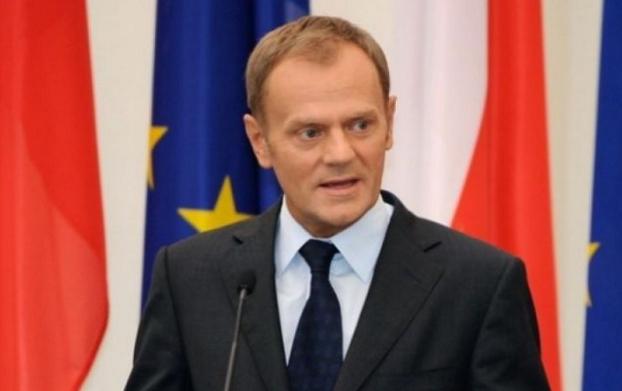 Италия ожидает «политического диалога» по вопросу продления санкций в отношении России