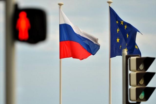 Продление санкций против России было отложено