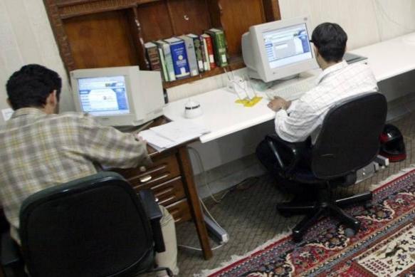 Прокуратура Рима ведет расследование по делу антисемитского сайта «Радио Ислам»