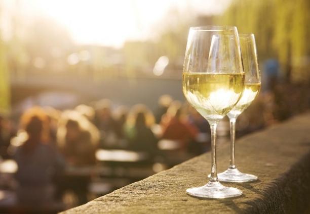 В Италии зафиксировано снижение потребление вина на душу населения