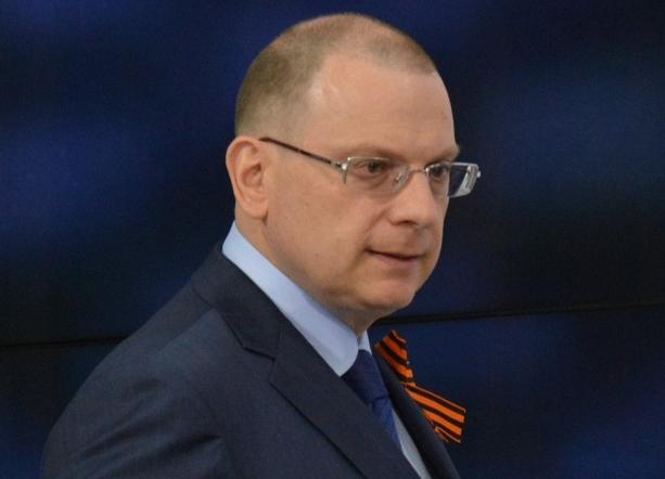 Россия и Италия продолжают работу в области усыновления российских детей