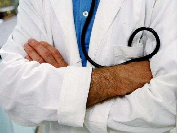 Страйки в сфере здравоохранения станут причиной отмены операций в Италии